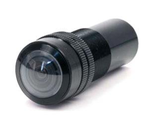 kamera-dbc-114080