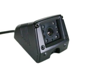 kamera-rk1702-1703-b