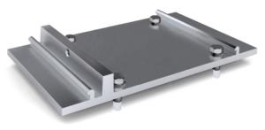 neut-hydraip-montageplatte