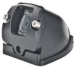 neut-kamera-sk170xb