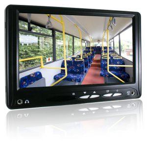 neut-monitor-lcm-709