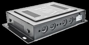 quad-controlbox-m1