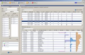 screenshot_fahrgastzaehlsystem-300×196