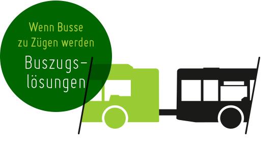 image-buszugsloesung2