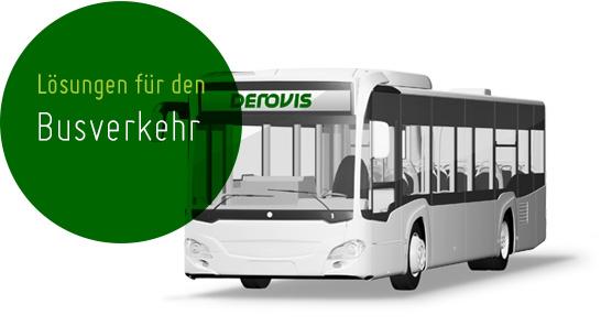 image-busverkehr